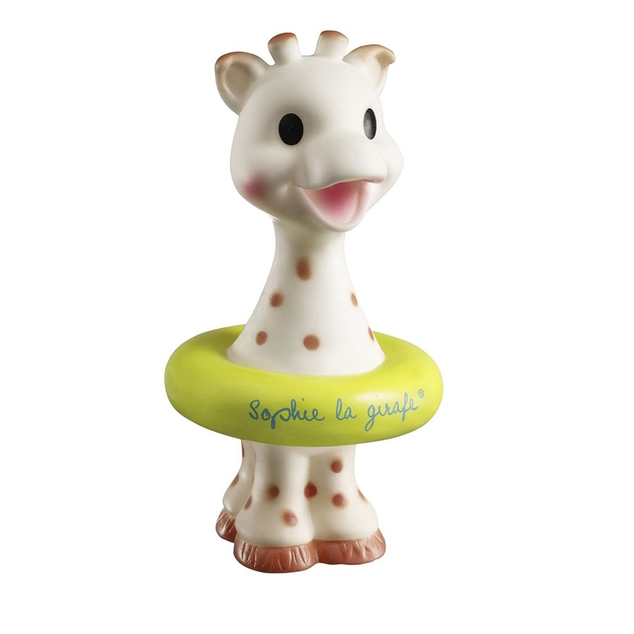Žirafa Sophie igračka za kupanje - Classic