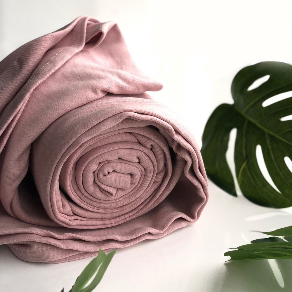 Love&Carry - elastična marama - Orchid