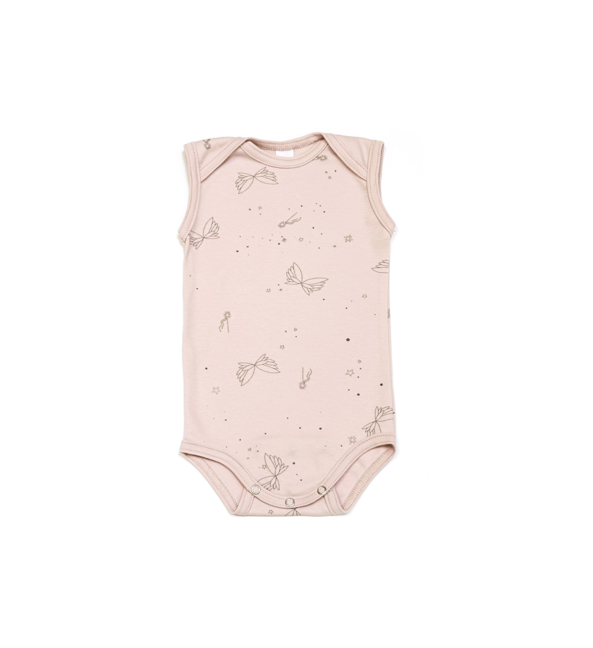 Baobaby body BR – Pixie world
