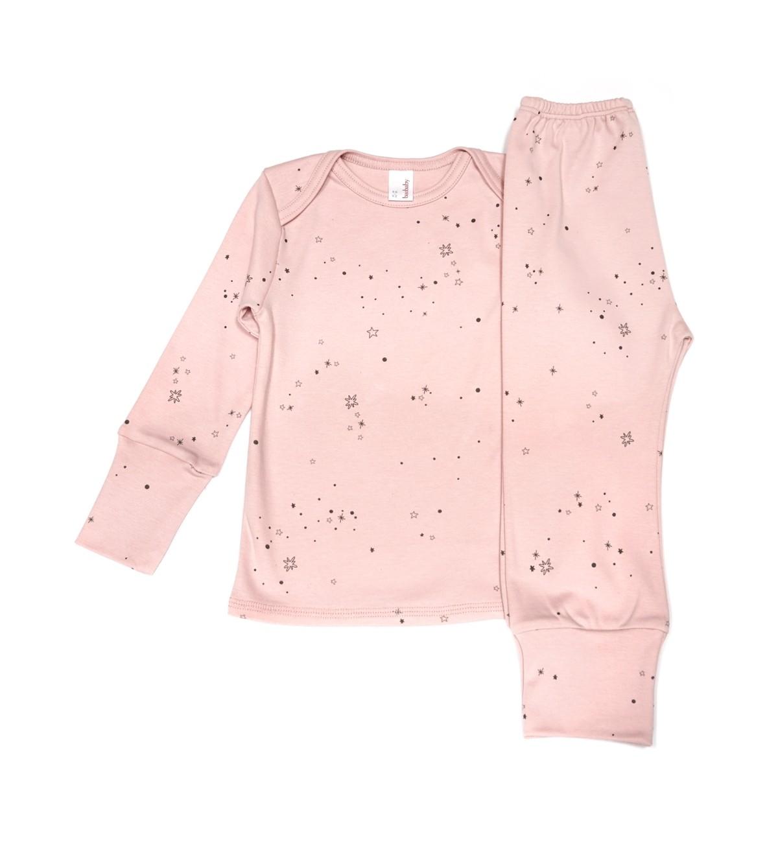 Baobaby pidžama DR - Pixie Stardust