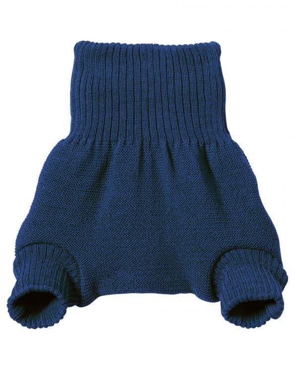 Disana vunene zaštitne gaćice, pletene