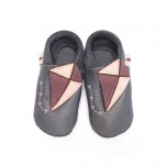 Baobaby Pelice - Fly a Kite Pink