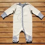 Baobaby Basic - Odijelce - Švrćo spava