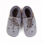 Baobaby Pelice - Stars grey