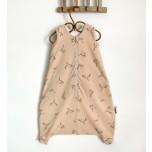 Baobaby topla srednja vreća za spavanje - Malena