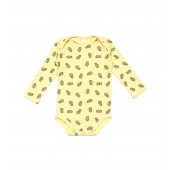 Baobaby body DR – Fly a kite