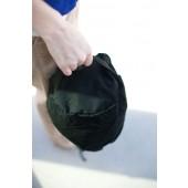 Boba Carrier Stuff Sack - zaštitna torbica - Montenegro
