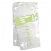 Vrećice za zamrzavanje izdojenog mlijeka, EasyFreeze, 20 kom