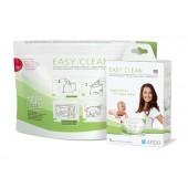 Ardo - Easy Clean - vrećice za sterilizaciju vodenom parom u mikrovalnoj pećnici