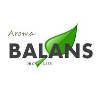 Aroma Balans