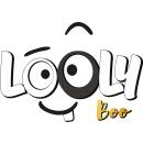 Looly Boo