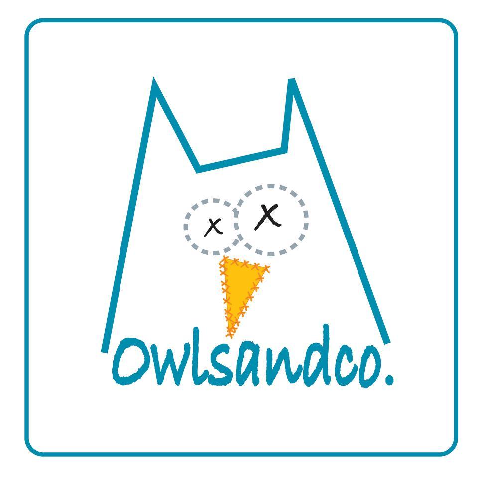 Owlsandco