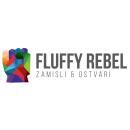 Fluffy Rebel