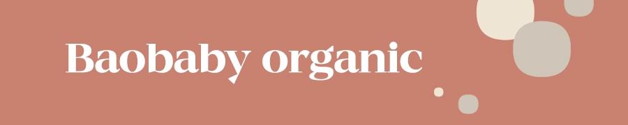 Baobaby organic