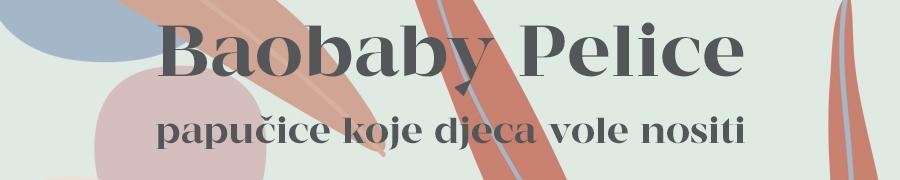 Baobaby Pelice