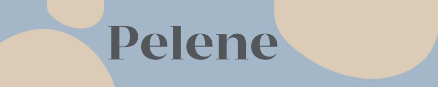 Pelene
