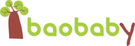 Baobaby odjeća za bebe