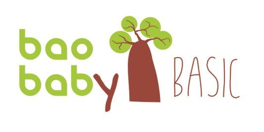 Baobaby basic odjeća za bebe
