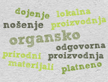 MiniGreeny zeleni proizvodi