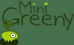 Minigreeny.com