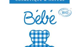 Cattier Bebe- prva i najbolja BIO dječja linija kozmetike!