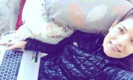 Jastuci za dojenje i za trudnice