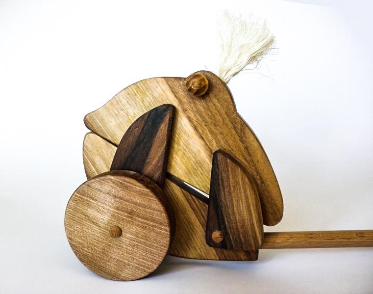 toporko-drveni-zabac