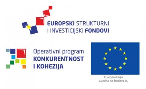 Internacionalizacija poslovanja tvrtke MEA GEA d.o.o.